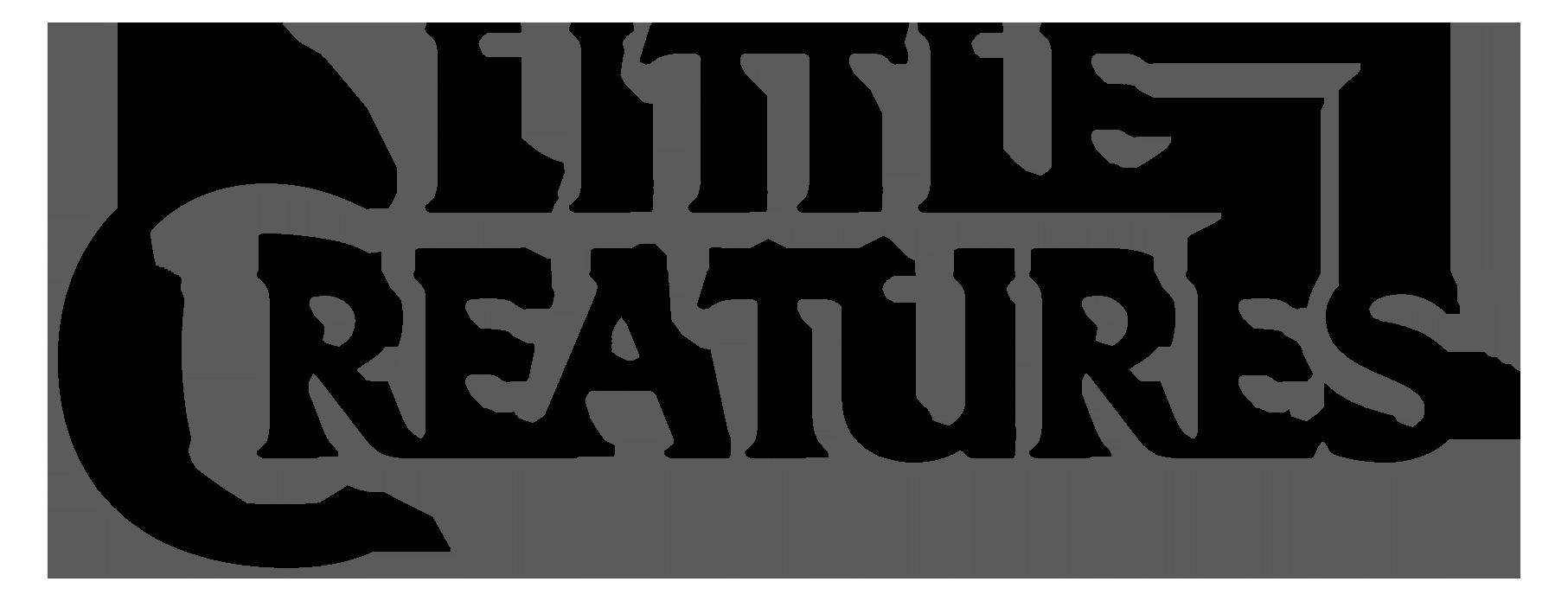 003_little_creatures