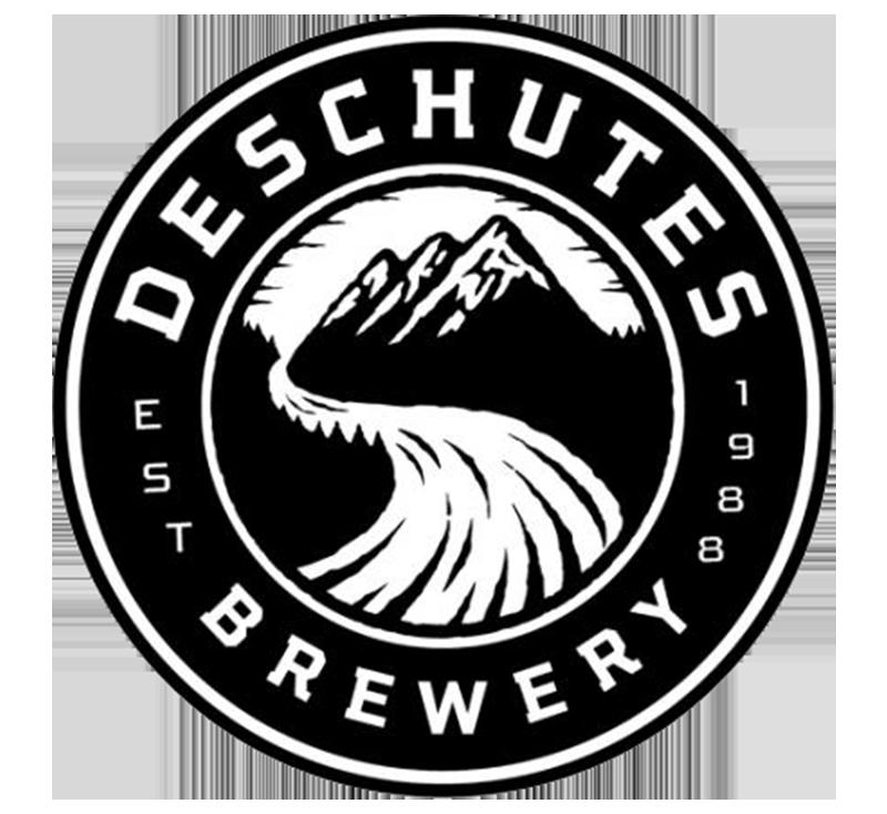 Deschutes-Brewery-logo