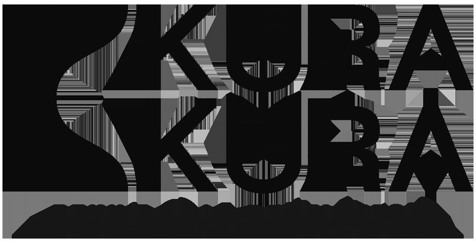 kura-kura-logo