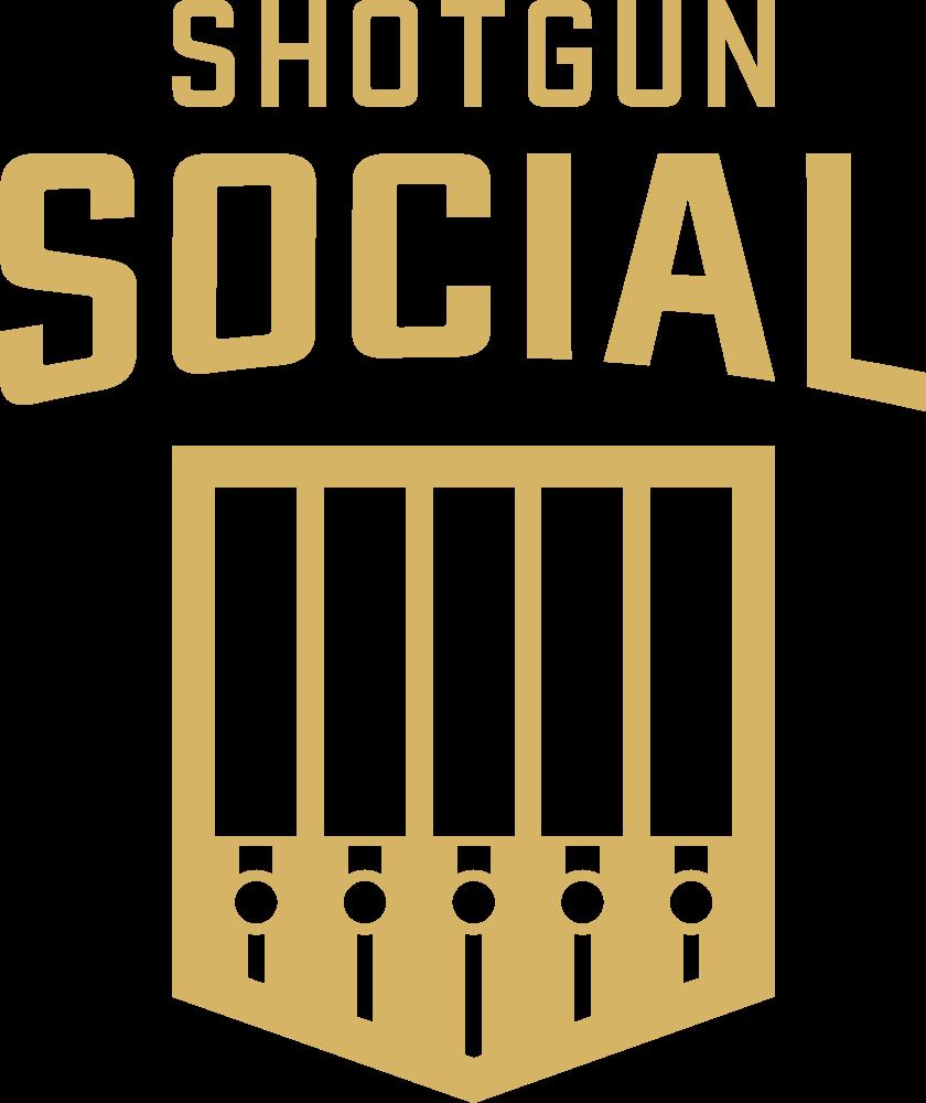 Shotgun Social Bali